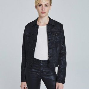 AG THE ROBYN JACKET